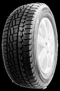 Купить зимние шины Viatti Brina 195/80 R14 104R