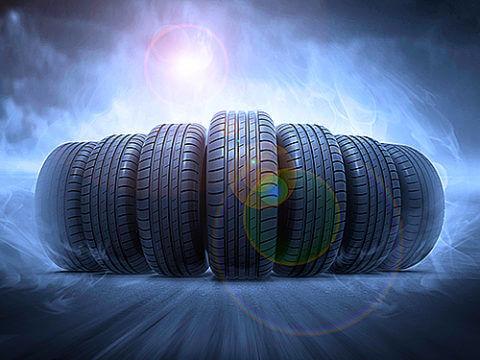 Consumer Reports – рейтинг лучших автомобильных шин